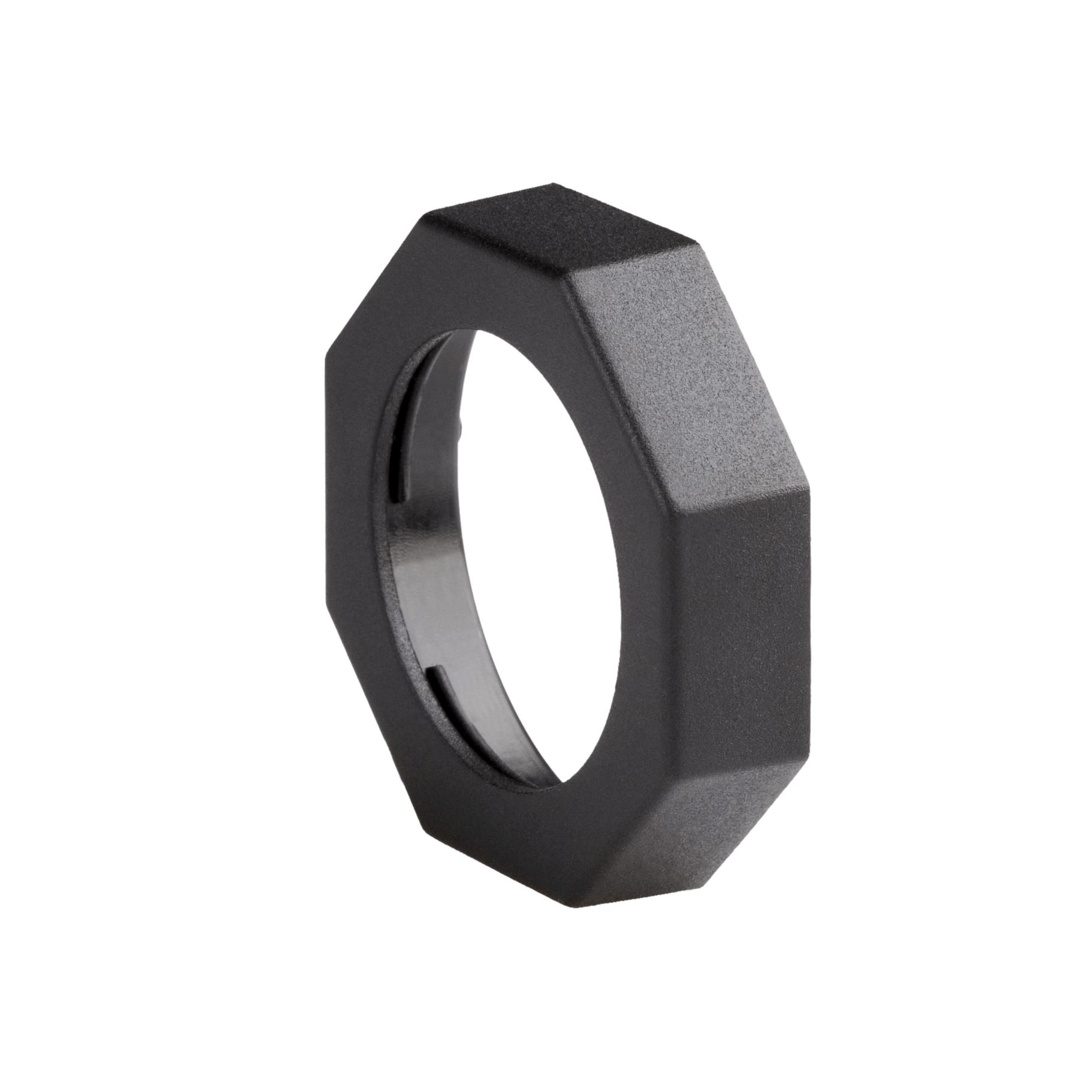 Ledlenser Anti-roll rubber B7.2, L7, L7E, M7, M7R, M7R.2, M7RX, MT7, M8.2, P7.2, P7R, P7QC, T7M, T7.2