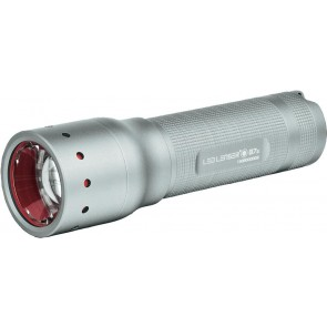 Led Lenser B7.2