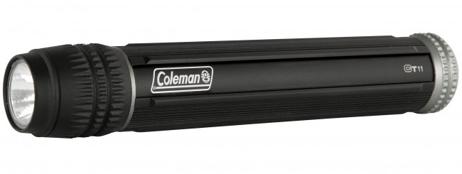 Coleman CT11 LED Flashlight