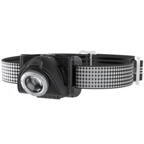 Led Lenser SEO7R hoofdlamp