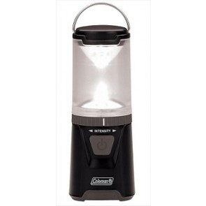 Coleman Mini High Tech LED Lantaarn