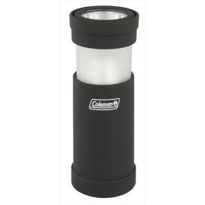 Coleman 2-Way LED Lantern