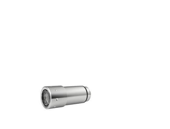Led Lenser Automotive